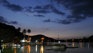 mount abu rajasthan,travel to rajasthan,mount abu