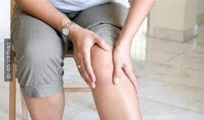 Penyebab Tulang Sendi Bunyi dan Cara Mengatasinya