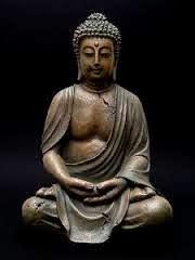 Homosexualitet buddhism