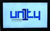 unity_ohbox_logo_ityunit
