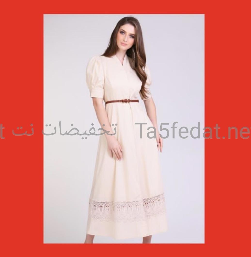 تخفيضات فيمي 9 Femi السعودية للملابس النسائية