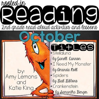 https://www.teacherspayteachers.com/Product/Rooted-in-Reading-October-Read-Aloud-Lessons-and-Activities-2116229