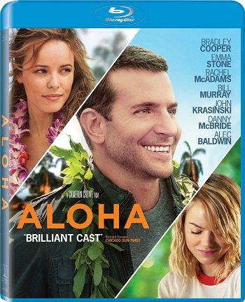 Aloha 2015 BRRip BluRay Single Link, Direct Download Aloha 2015 BRRip BluRay 720p, Aloha 720p BRRip BluRay