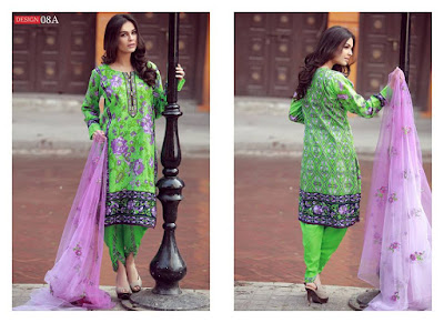 modish-&-chic-libas-designer-winter-embroidered-collection-2017-by-shariq-15
