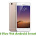 Cara Root Vivo Y55 Android Smartphone, Begini caranya