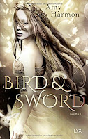 http://melllovesbooks.blogspot.co.at/2017/11/rezension-bird-and-sword-von-amy-harmon.html