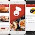 Startup cearense lança aplicativo de delivery de comida que premia clientes e ajuda entidades