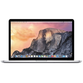 Apple Macbook Pro MF841LL/A 13-inch Specs & Price