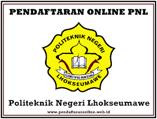 http://www.pendaftaranonline.web.id/2015/08/pendaftaran-online-pnl.html