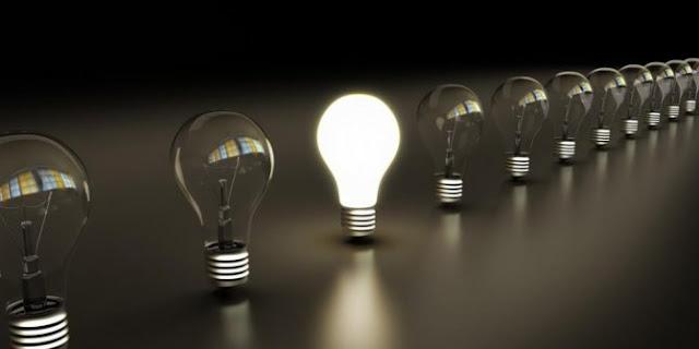 Beberapa Langkah Mendapatkan Ide Kreatif