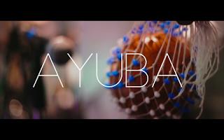 """VIDEO: Ayuba - """"Jekarira"""""""