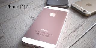 fakta, kelebihan, kelemahan. spesifikasi iphone SE