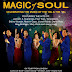 The Magic of Soul.. of The 60's & The 70's
