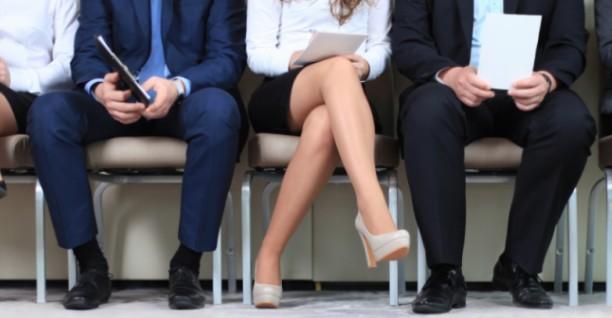 Τι ΔΕΝ πρέπει να κάνετε σε μια συνέντευξη για δουλειά