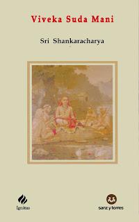 Viveka Suda Mani_Dravidacharya