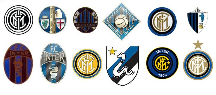 Muda Brasãozinho Muda Parte I Calciopédia