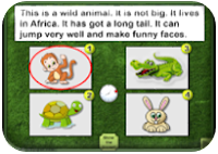 http://juliaapt.blogspot.ru/2017/02/animals-ppt-game.html