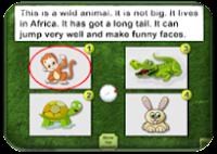 http://juliaapt.blogspot.ru/2017/02/animals-ppt-game.html