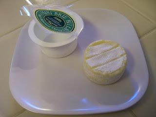 theworldaccordingtoeggface Cool Product Alert Mini Brie