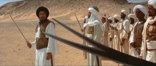 YA ALI MADAD a.s: Zulfiqar - Sword Of IMAM ALI a.s