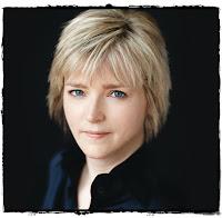 Karin Slaughter, HarperCollinsHolland