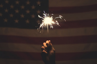 Free Download 4th Of July Images
