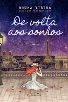 http://perdidoemlivros.blogspot.com.br/2016/04/resenha-de-volta-aos-sonhos.html
