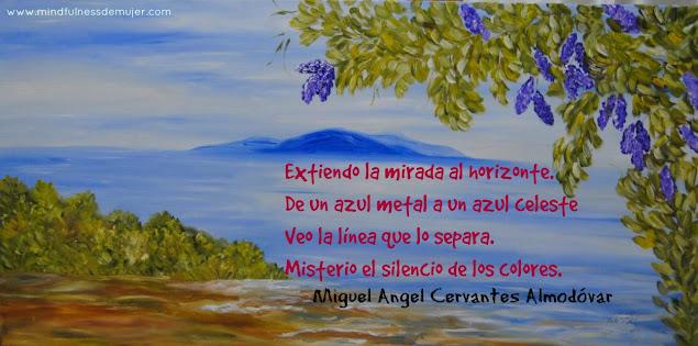 blogdepoesia-poesia-miguel-angel-cervantes-horizonte