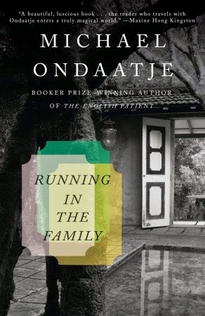 https://tcl-bookreviews.com/2013/09/05/a-poetic-memoir-of-ondaatjes-visits-to-sri-lanka/
