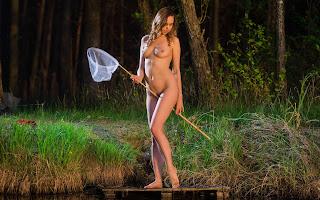 性感的成人图片 - Nasita-S01-027.jpg