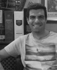 Vincenzo Mirra