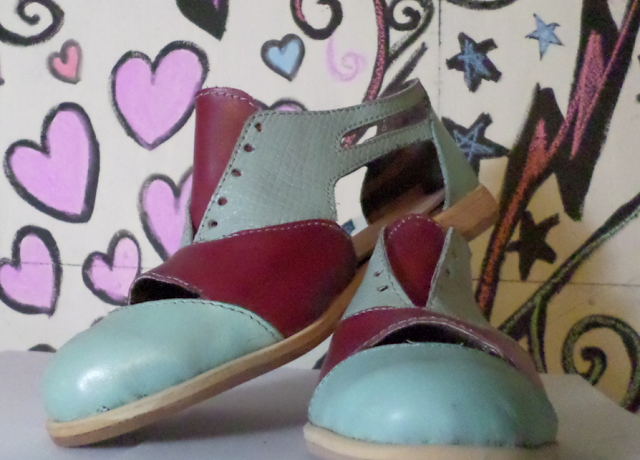 CalzadosMagnolia-elblgodepatricia-shoes-calzado