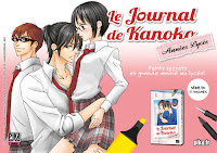 http://blog.mangaconseil.com/2017/01/extrait-le-journal-de-kanoko-annees.html