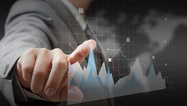 financial-analisyst-dosen-kuliah-bareng