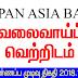 Vacancy In Pan Asia Bank   Post Of - Technician