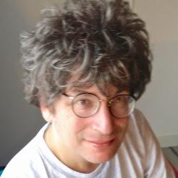 A photo of James Altucher