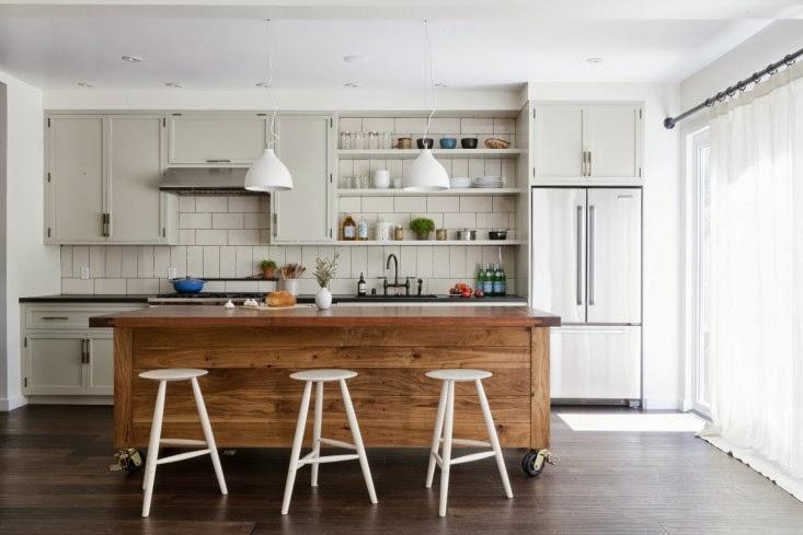 Dm Design Kitchen Reviews