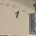 El kilogramo cambia para siempre: Aprueban la redefinición de esta unidad