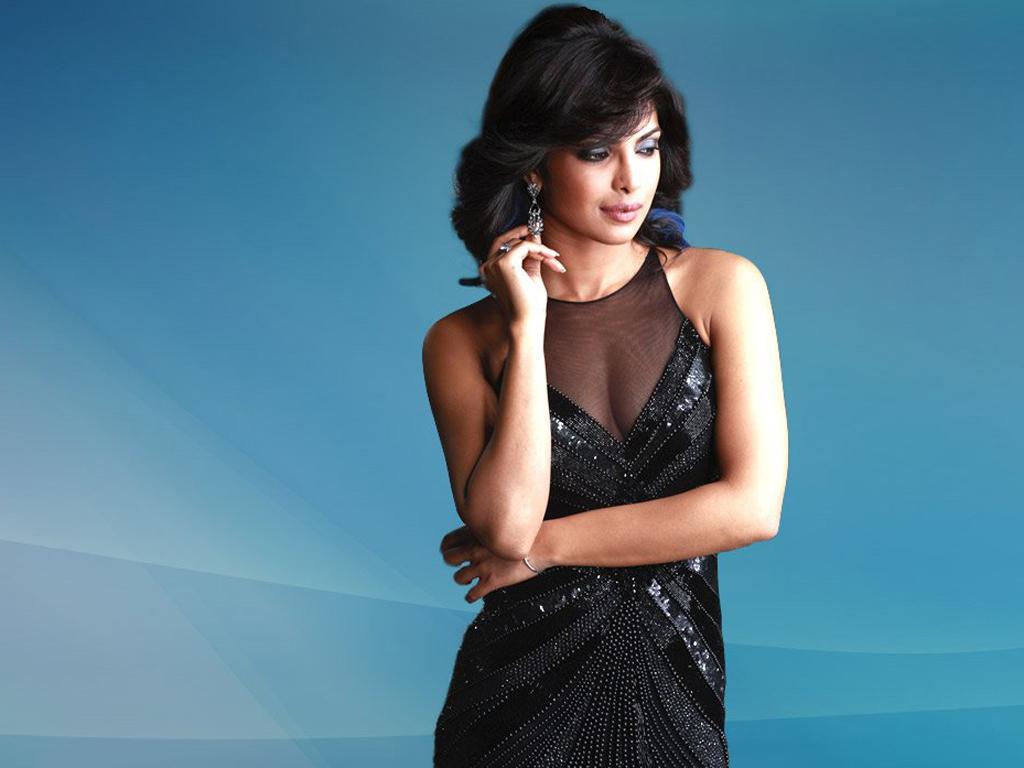 Priyanka Chopra Hd Wallpapers, Hot Images, Latest Photos -6023
