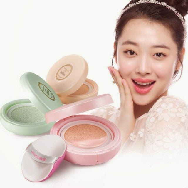 Etude House Indonesia: Jual Etude House Berharga Mineral