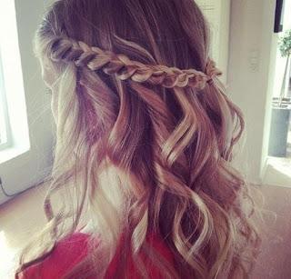 escovas de cabelo; dicas para comprar escovas de cabelo