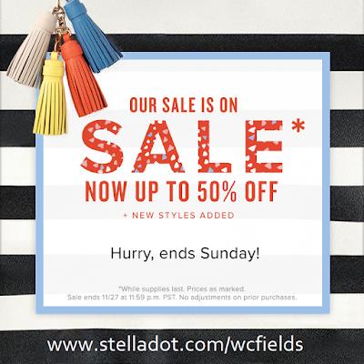 www.stelladot.com/wcfields