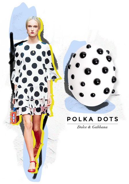 dolce gabbana easter eggs uova di pasqua dolce gabbana uova di pasqua fashion uova di pasqua ispirate alle collezioni viste in passerella uova di pasqua decorate stilisti fashion easter eggs uova di pasqua celine celine easter eggs mariafelicia magno fashion blogger color block by felym fashion blog italiani fashion blogger italiane fashion blogger milano blogger italiane
