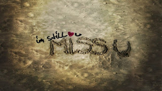 image of i am still love you & miss you so much