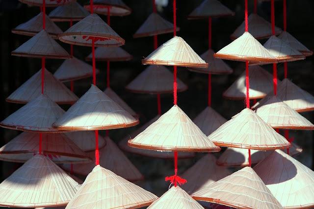 8 unique experiences when traveling Hue 3