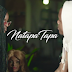 (Download Video) Nuh Mziwanda-Natapatapa (New Mp4 )