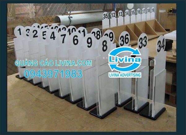 http://quangcaolivina.com/pro.asp?pro=2209&bien-so-ban-cua-nha-hang.htm