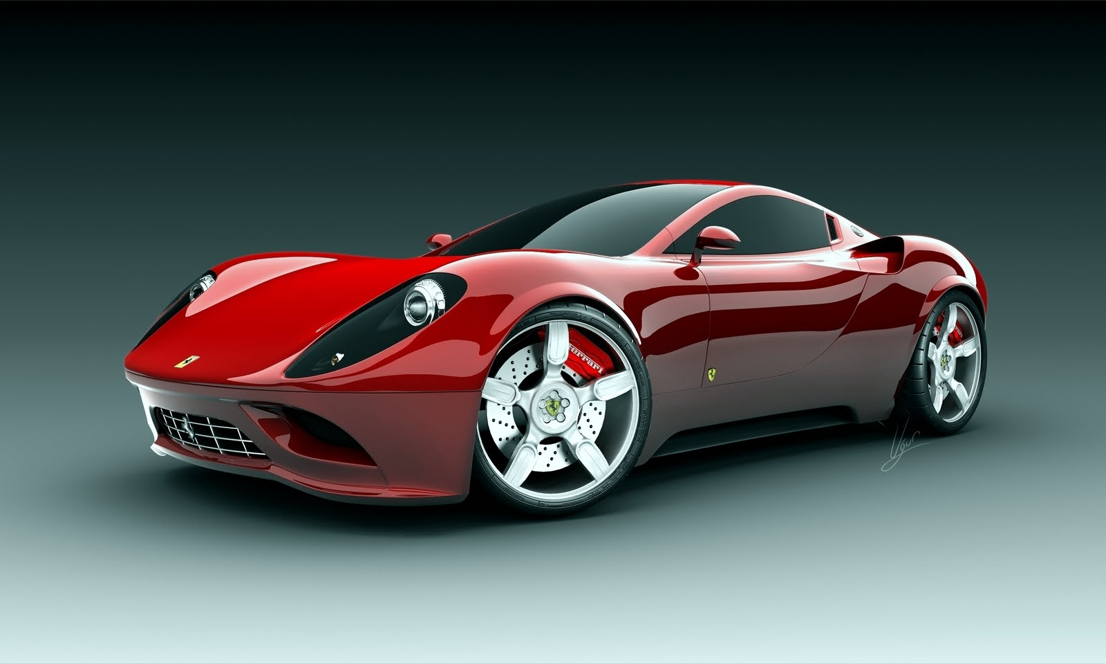best cars wallpapers hd 2