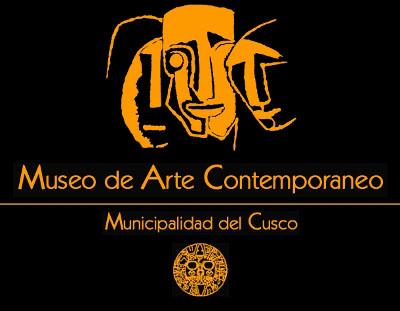 Museo de Arte Contemporáneo - Cusco