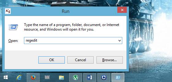 usb port lock software